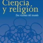 Libros A. Udías