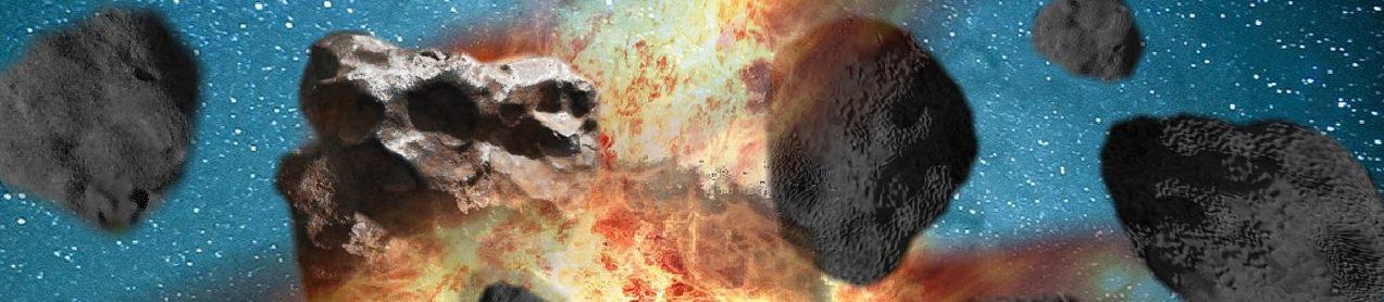 El misterio del Big Bang cosmológico y del Big Bang biológico – FronterasCTR