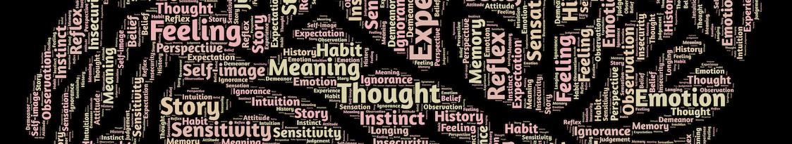 Neurociencias e inteligencia espiritual: caminos científicos para la ética y utopía humanista
