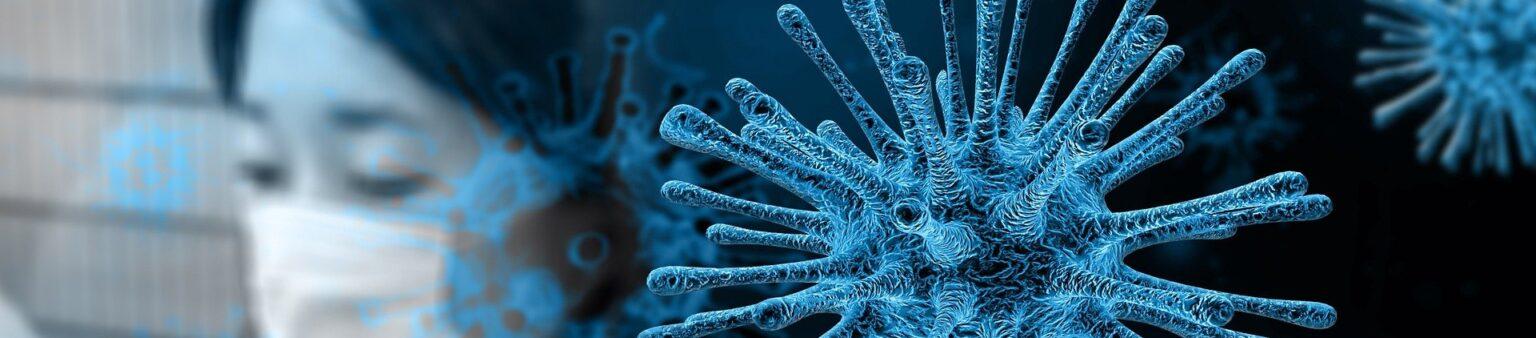 Religiones y coronavirus