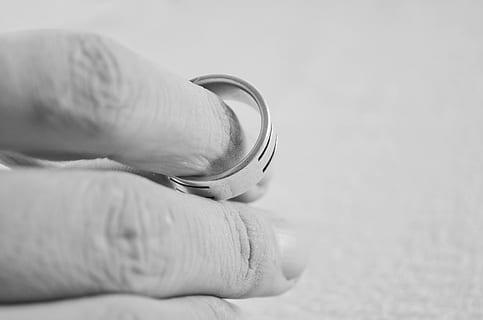 RETOS DE LA REFORMA PROCESAL DE LA NULIDAD DEL MATRIMONIO