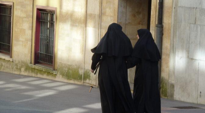 ESPAÑA. MEDIDAS LEGALES ANTE EL COVID-19 RELEVANTES PARA LA IGLESIA -4-