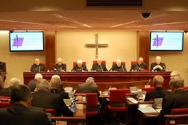ESPAÑA. MEDIDAS LEGALES ANTE EL COVID-19 RELEVANTES PARA LA IGLESIA -3-
