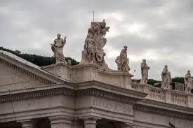 La Santa Sede invita a no olvidar el trabajo en pro de la creación de entornos seguros