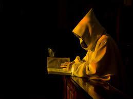 Carta apostólica en forma motu proprio «authenticum charismatis» con la cual se modifica el can. 579 del CIC