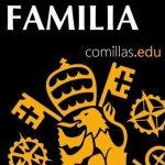 Imagen de perfil de ngarcia@comillas.edu