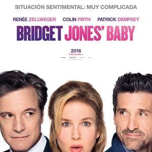 bridget-jones-1
