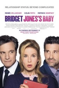 bridget-jones-2