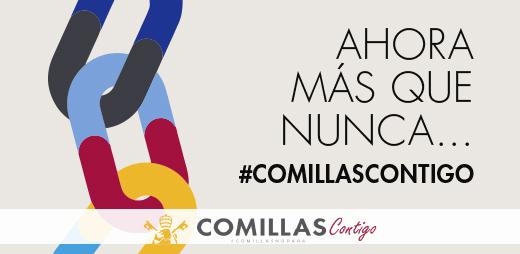 ComillasContigo-twitter