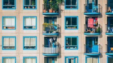 Photo of Comillas desde tu balcón