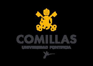 Logotipo Editorial Universidad Pontificia Comillas