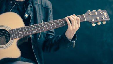 Photo of Clases de guitarra en cuarentena II con Carlos Leal Valladares