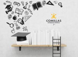 Producción editorial de COMILLAS 2019/2020