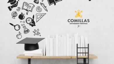 Photo of Producción editorial de COMILLAS 2019/2020