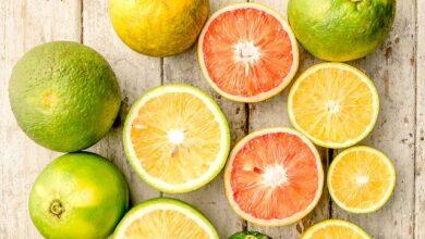 Photo of Alimentos que refuerzan nuestro sistema inmunológico