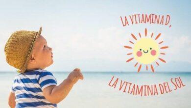 Photo of ¿Nos puede ayudar la vitamina D frente al COVID-19?