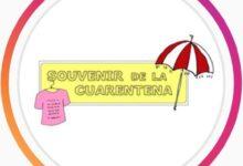 Photo of Arte solidario: ¡colabora!