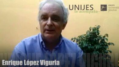 """Photo of Se despide la iniciativa """"Unijes te acompaña"""""""
