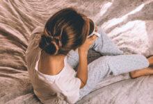 Photo of ¿Sabías que las personas que duermen poco y mal son más propensas a engordar?
