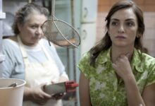 Photo of Cinefórum Especial: La Mejor Oferta y Relatos Salvajes