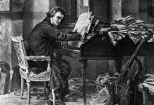 """Photo of Comillas desde tu balcón: Concierto """"Beethoven en Casa"""""""