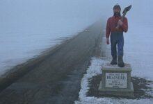 """Photo of Cinefórum Especial: """"Fargo"""" y """"Parking"""""""