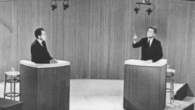 Photo of Debatir sobre el debate