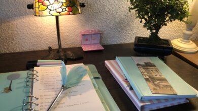 Photo of Una planificación integral