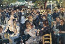 """Photo of Revisa la exposición """"Renoir entre mujeres"""" de Fundación Mapfre"""