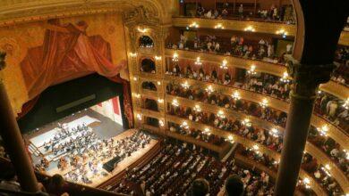 Photo of Día Europeo de la Música: homenaje al musicólogo José López Calo, SJ