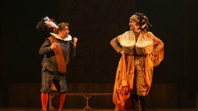 Photo of Mira los Festivales de Teatro que sí se celebrarán este año