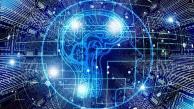 Photo of ¿Puede la Inteligencia Artificial ayudarnos a debatir mejor?