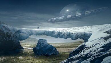 Photo of Novelas de ciencia ficción, mundos por descubrir