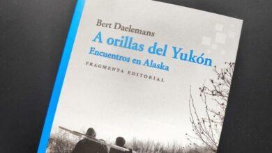 Photo of Libro para la semana