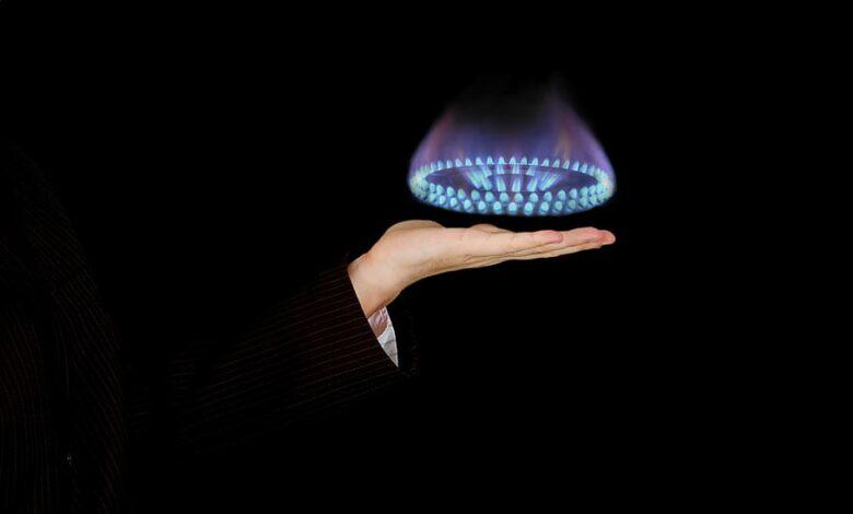 Photo of Cómo reducir tu factura de gas de cara al otoño