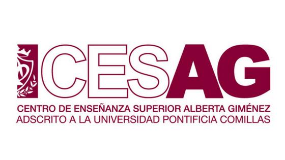 logo de CESAG