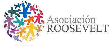 logo de la asociación ROOSEVELT