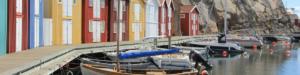 Imagen puerto