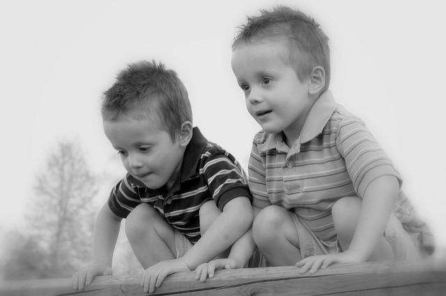 Madrid recomienda atender el deseo de los padres de gemelos que quieran que sus hijos estén en la misma clase