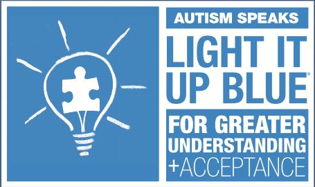 Día mundial del autismo: la ayuda de la tecnología, nexo hacia la autonomía