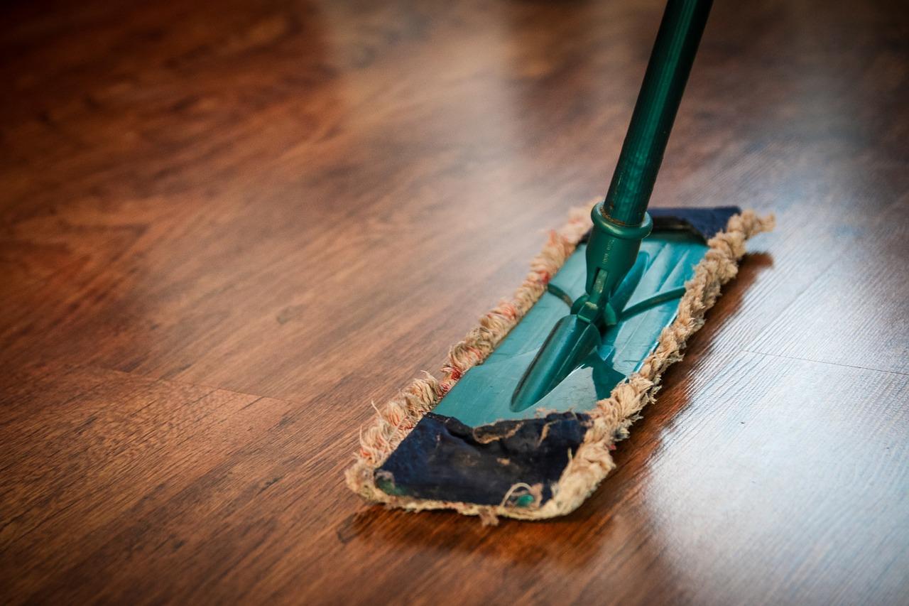 El reparto de las tareas de casa entre mujeres y hombres está más igualado en los países nórdicos y menos en el sur de Europa