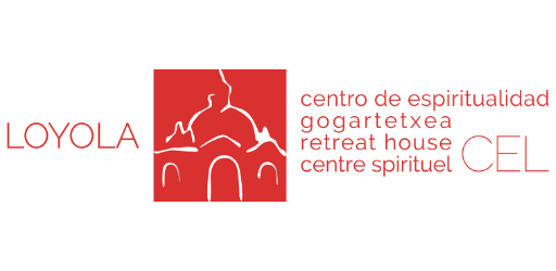 Centro Espiritualidad Loyola