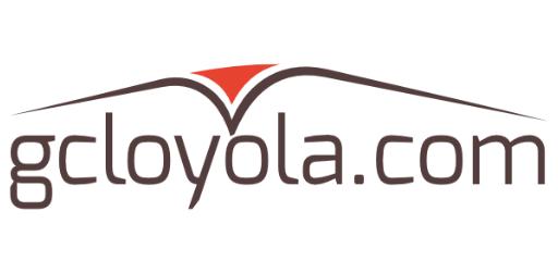 Grupo Comunicación Loyola