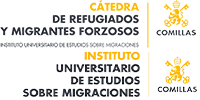 Proyecto Integración Social Logo